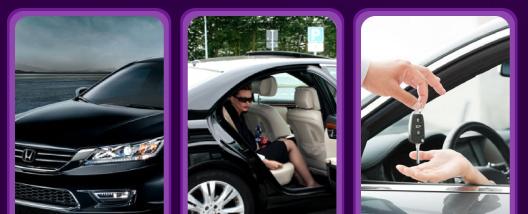 car rental klia
