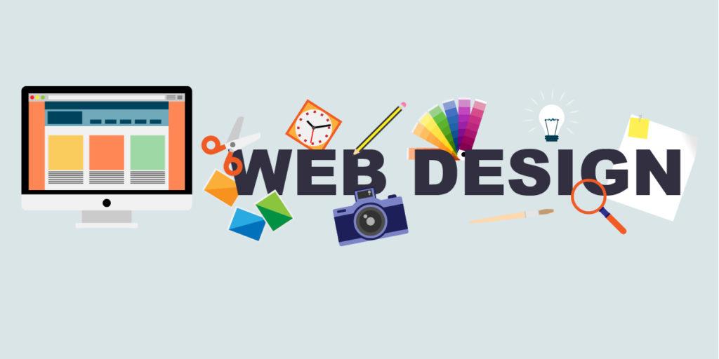 web design in johor bahru