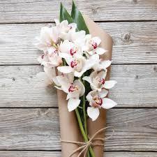 florist delivery kl