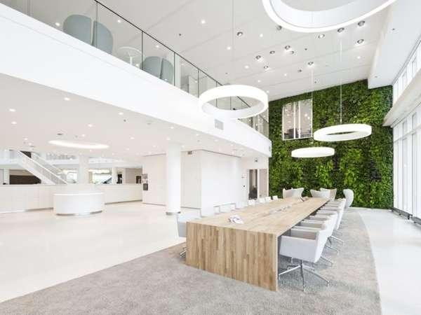 top interior design firm in kuala lumpur