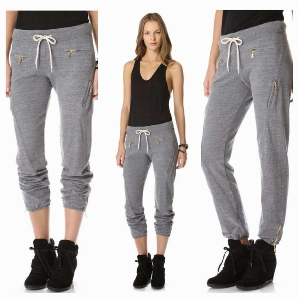 activewear online australia