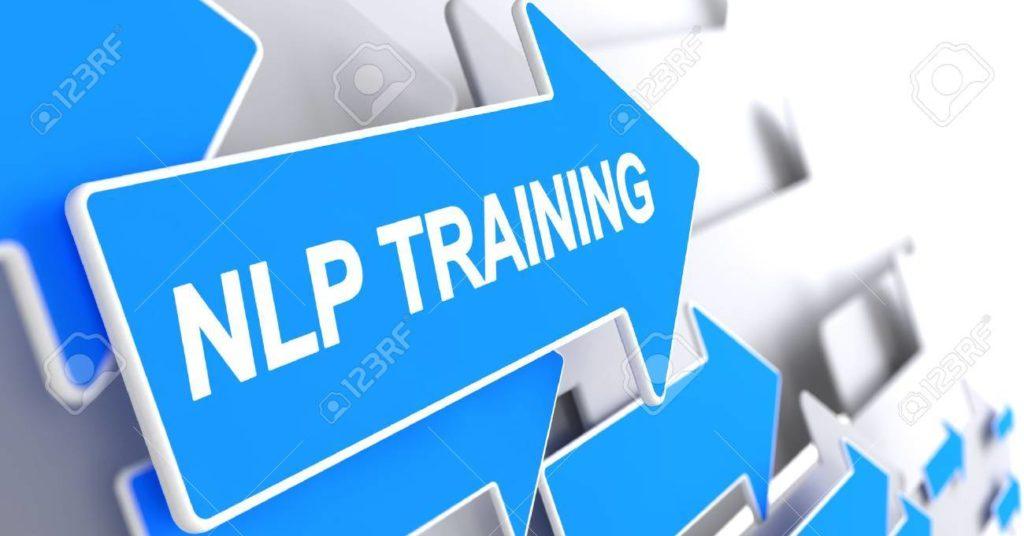 life coach training malaysia