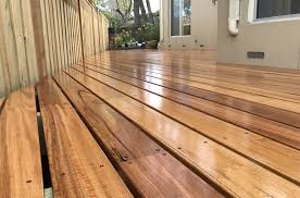 solid wood supplier malaysia