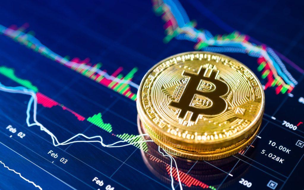 buy bitcoin malaysia