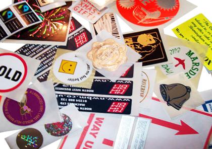 sticker printing malaysia